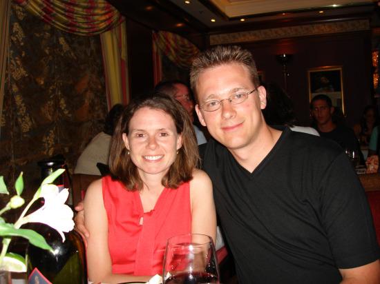 Cruise 2006 273