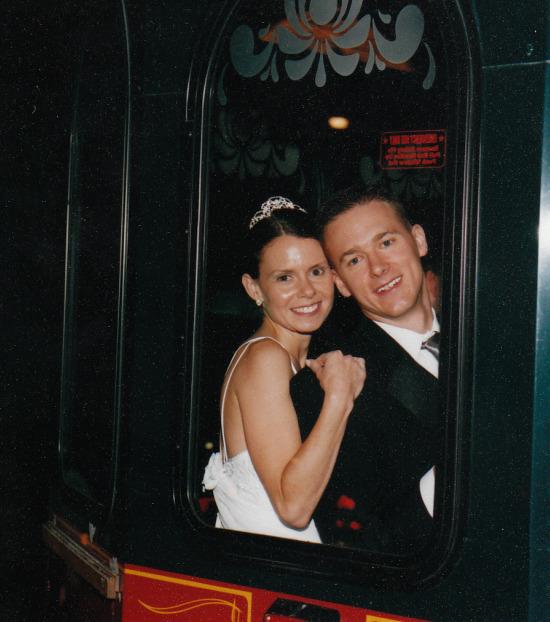 Jen-Scott-Trolley-1