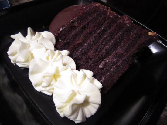 10.23 dessert1