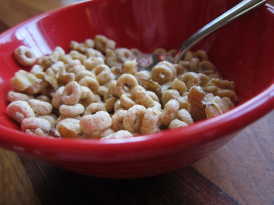 11.28 Cheerios1