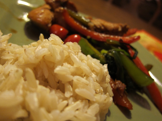 11.9 dinner2