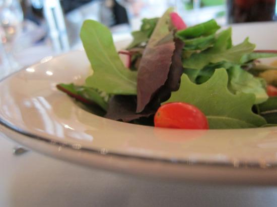 12.10 Green Salad 1