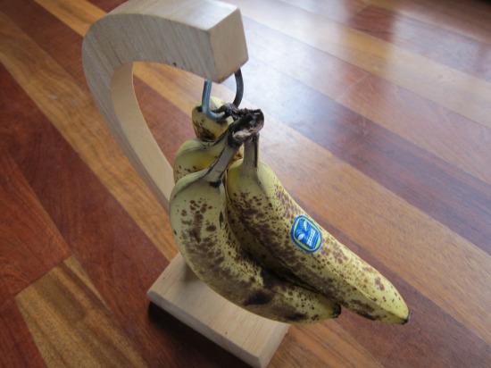 12.5 crazy banana 1