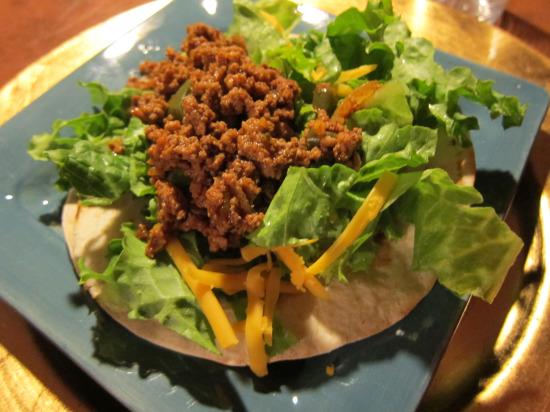 12.7 Turkey Tacos 1