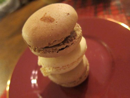 1.5.10 French Macaron 5