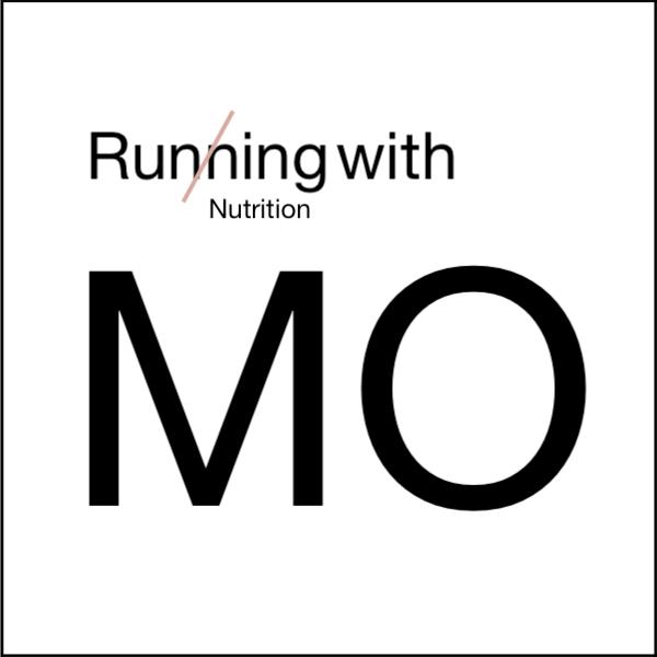 runningwithmo.com