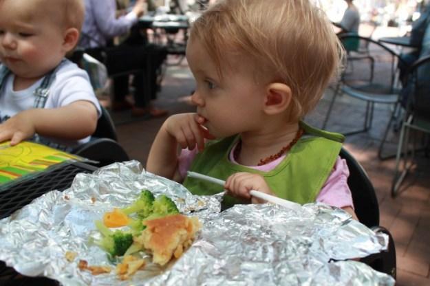 Charlottesville Eppies Edith Eats (1 of 1)