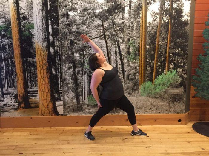 3-19-2016-bend-yoga-7