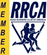 RRCA_Website_Icon
