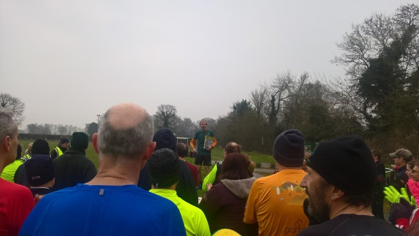 mulbarton-parkrun-volunteer-presentation