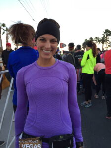 Rock n Roll, Marathon, Half Marathon, Las Vegas, Nov 16, 2014, Road Race
