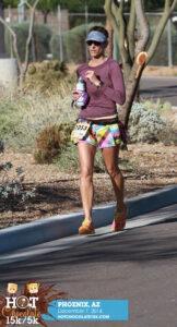 Hot Chocolate 15k, Race Photos, Ram Racing, Phoenix, Scottsdale, Arizona