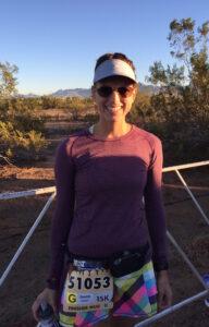 Hot Chocolate 15k, Salt River Fields, Ram Racing, Phoenix, Scottsdale, Arizona