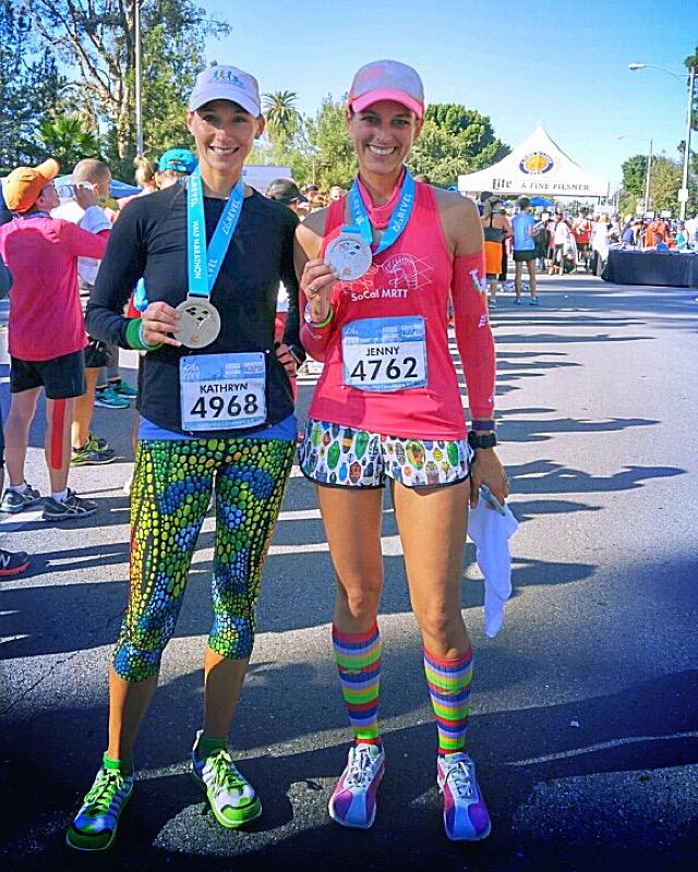 Run Revel, Revel Canyon City, Los Angeles, California, half marathon, Azusa, Finish Line, Race Medal