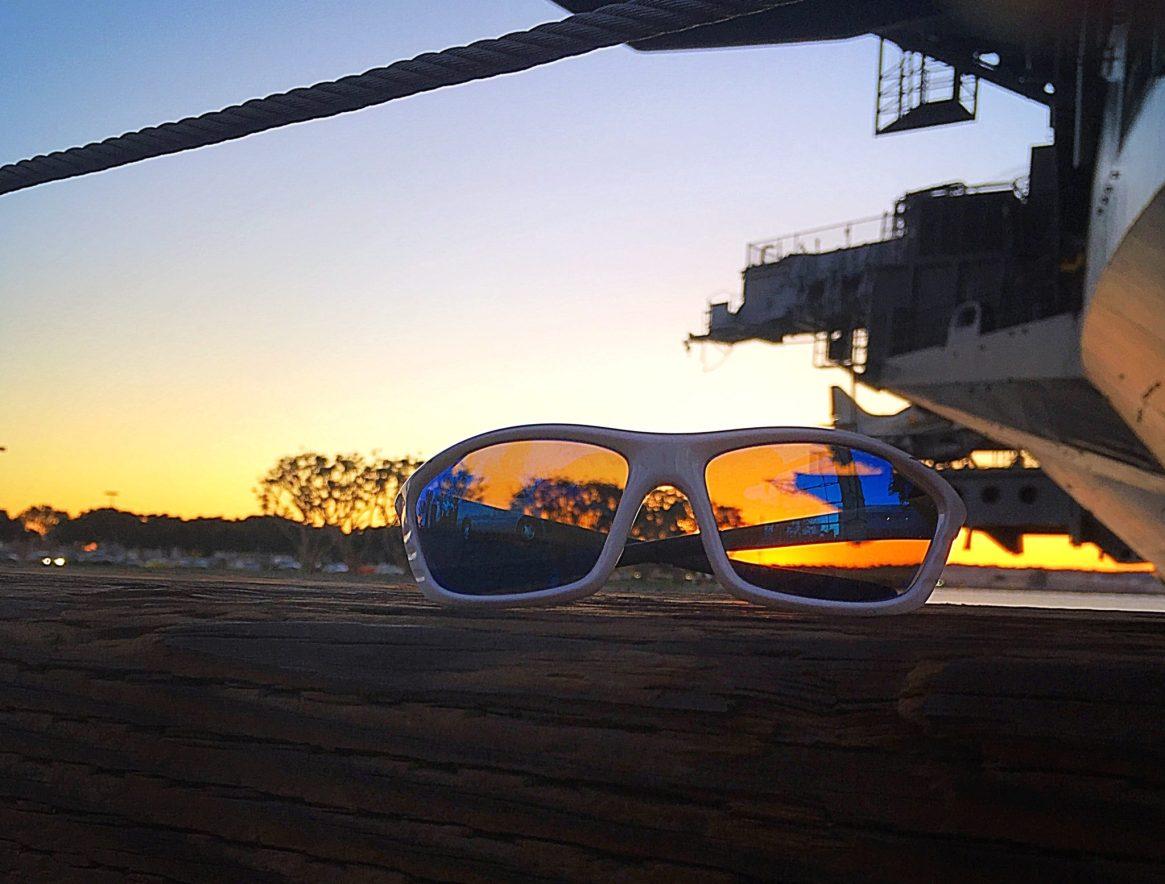 xx2i, usa1 sunglasses, bibrave, bibravepro