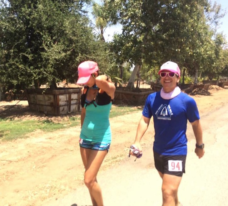 Nanny Goat, 12 hour race, 24 hour race, trail running, ultra running