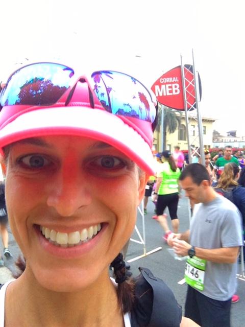 Meb, San Diego Rock n Roll, RNRSD, Half Marathon, Marathon