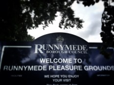 Runnymede Pleasure Grounds (1)