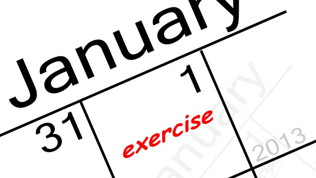 5 ways to welcome new years resolution members to your gym.