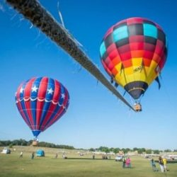 tethered_balloon_picture(1)