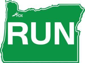 Run-Oregon-original-logo