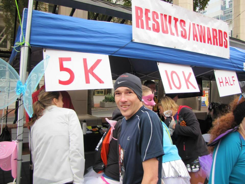 5k-results-awards