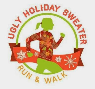 Ugly-Holiday-Sweater-run-and-walk