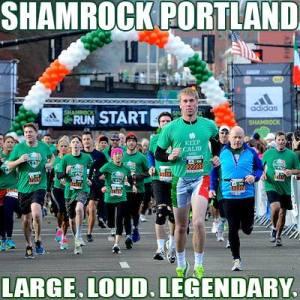 Shamrock_run_6