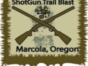 Level 32 Racing Shotgun Trail Blast 4/5/2014