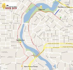 beer-run-map