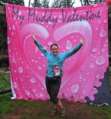 My-muddy-valentine-banner