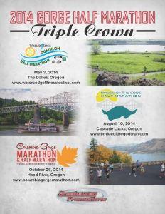 breakaway-promotions-triple-crown-series