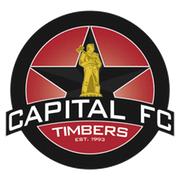 capital-futbol-club-logo