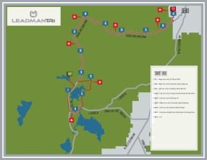 Leadman_Map_2_R3