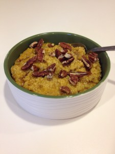 racing-weight-cookbook-oatmeal-2
