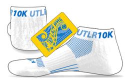 up-the-lazy-river-socks