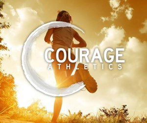 courage-athletics-logo