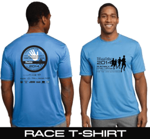 for-the-love-of-schools-race-shirt