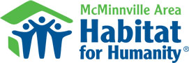 mcminnville-habitat-for-humanity