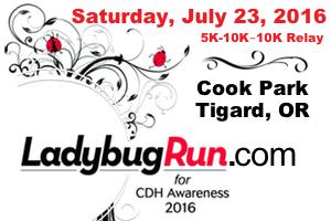 Ladybug2016_RunOregon_300x200