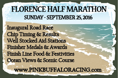 2016 Florence Ad for Run OR Blog