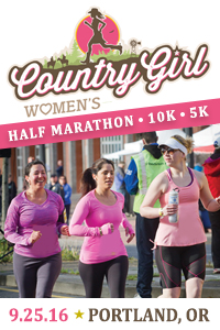 Country_girl_half