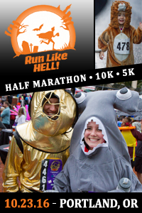 Run_like_hell