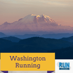 washington-running