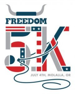 freedom5k-low-res-240x300