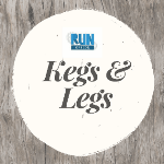 Kegs & Legs