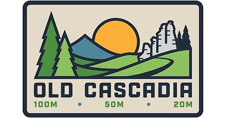 alpine_old_cascadia