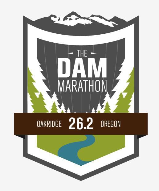 Dam-Marathon