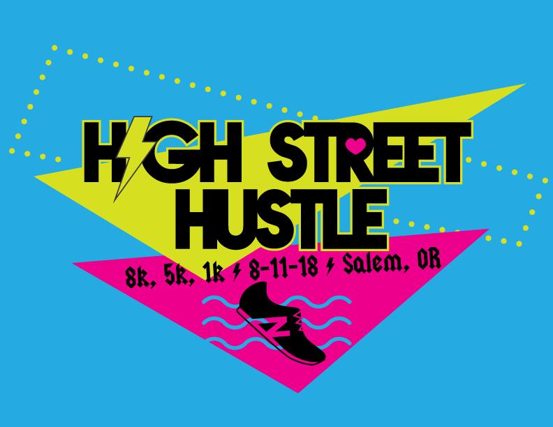 high_street_hustle
