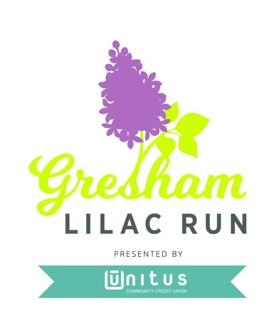 Gresham_Lilac_Run_Logo1-01